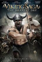 Huyền Thoại Vikings: Ngày Đen Tối HD