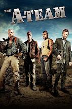 Phim Biệt Đội Hành Động - The A Team