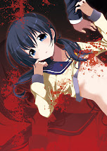 Corpse Party Missing Footage Ova