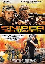 Siêu Bắn Tỉa - Sniper Reloaded (2011) HD Vietsub