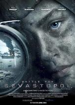 Nữ Thiện Xạ Bắn Tỉa (Battle for Sevastopol 2015) - Battle for Sevastopol 2015)  Full HD