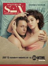 Bậc Thầy Tình Dục (phần 2) - Masters Of Sex (season 2) - 2014