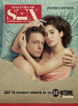 Bậc Thầy Tình Dục (phần 2) - Masters Of Sex (season 2)