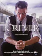 Anh Chàng Bất Tử Phần 1 - Forever