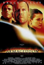 Phim Ngày Tận Thế - Armageddon