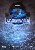 Công Viên Khủng Long 4 - Jurassic World