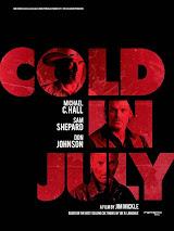 Tháng Bảy Lạnh Full HD