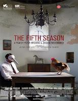 La quinta estacion (2012) online y gratis