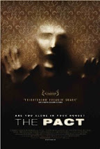 Thỏa Thuận - The Pact (2012)