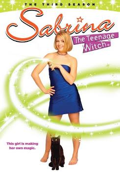 Cô Phù Thủy Nhỏ 2 Sabrina ...
