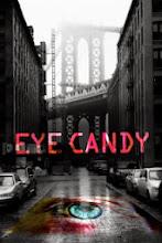 Sát Nhân Giấu Mặt - Eye Candy