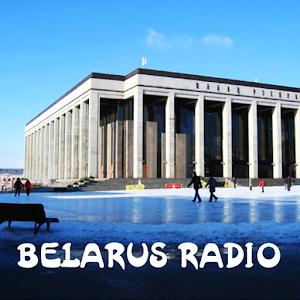 http://www.radiobelarus.tvr.by/de/content/programm-deutsch