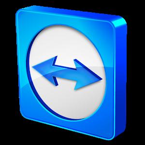 TeamViewer 9.0.27339