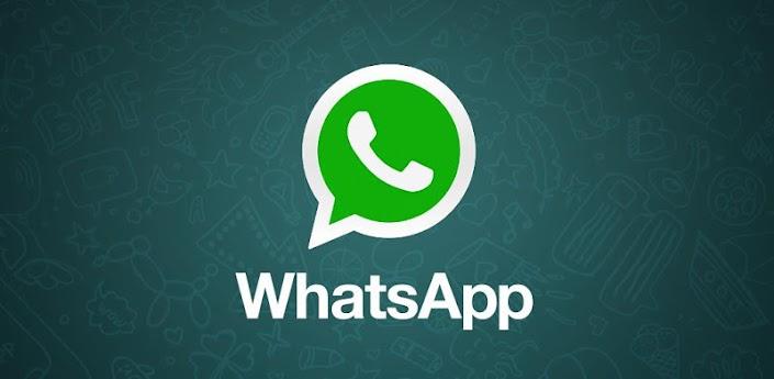 Free Download WhatsApp messenger+ Apk