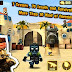 Gun Strike XperiaPlay v1.3.1 Apk Download