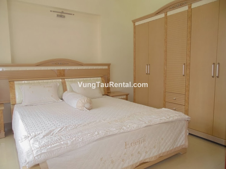 villa for rent in Vung Tau, rent villa vung tau, villa for rent, rent villa, vung tau villa rent