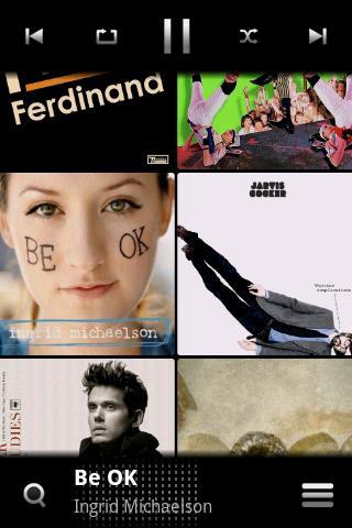 Cube Music Apk v1.0.104
