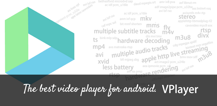 Vplayer unlocker 1.2 apk download