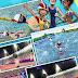 Olimpiadas Londres 2012: Juego Oficial para Android