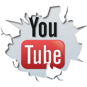 Unblock Youtube - Android Free Download