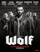 Wolf (2013) online y gratis