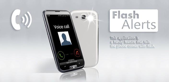 Flash Alerts Pro v1.1.2