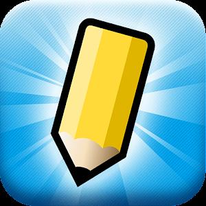Mejores aplicaciones para tablet 2013