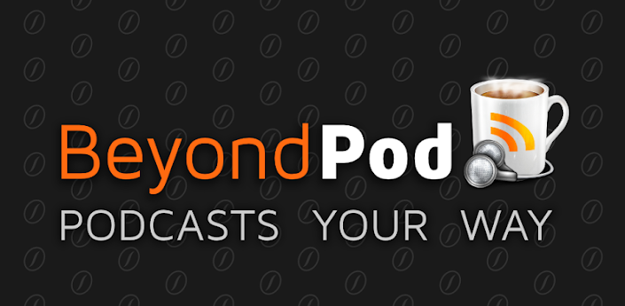 BeyondPod Podcast Manager v3.1.36 FULL version Apk Zippy