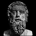 Αριστοφάνης (Άπαντα) (Android Book by Automon)