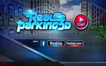 RealParking 3D Apk v2.0.1
