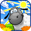 Clouds & Sheep Premium v1.9.9 APK Free Download