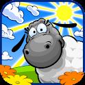 Clouds & Sheep Premium v1.9.9 APK Free Download
