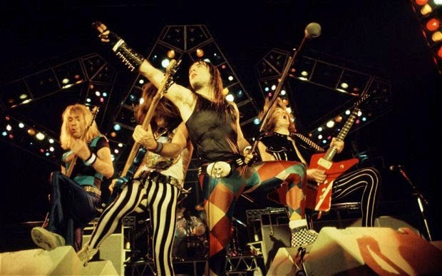 foto-iron-maiden-1983