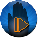 Air Gesture on all Android Device Wave Control Pro Apk Download