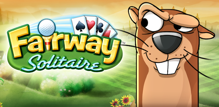 Descargar Fairway Solitaire v1.88.0 Full APK Android Full Gratis (Gratis)