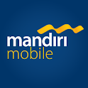 Download Mandiri Internet Banking Android