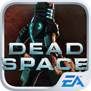 Dead Space Android [APK + DATOS SD]