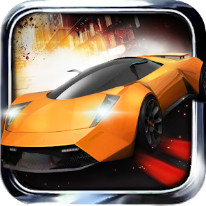 Free Download Fast Racing 3D Game For Android