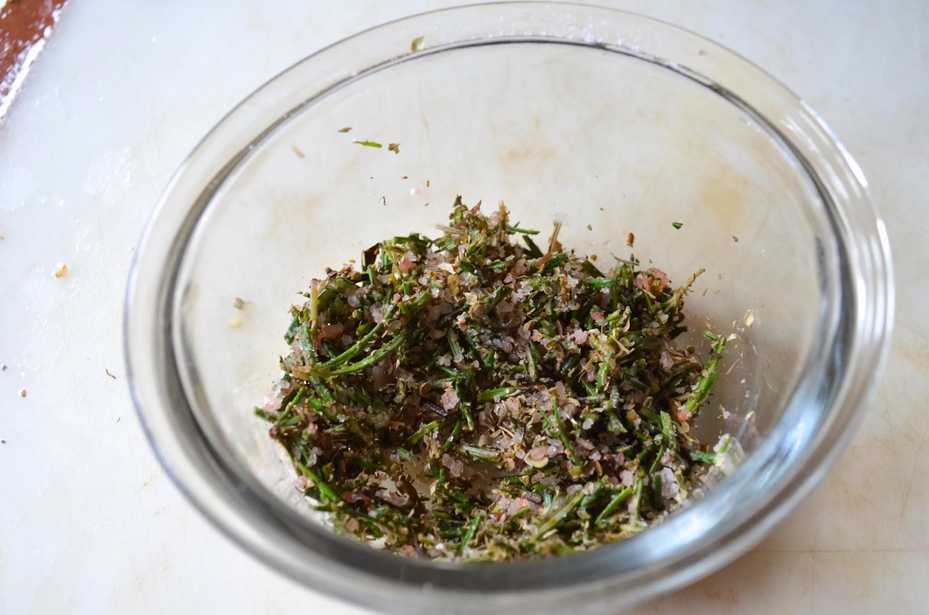 Herbed-Focaccia-Bread-Rosemary-Italian-Seasoning-Salt.jpg