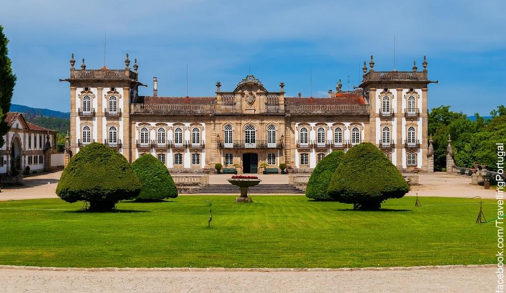 palacio_da_brejoeira