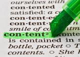 articulo donde abordo como escribir contenidos de calidad