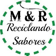 http://rossgastronomica.blogspot.com.es/2014/02/reciclando-sabores.html