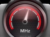Tutorial Cara Mengatasi Panas Dan Cara Mengatasi dan Hapus Iklan Xiaomi Redmi 1S