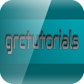 GRCTutorials (Android App by Automon)