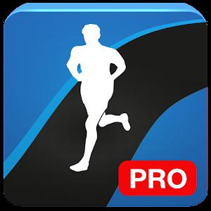 Runtastic Running Pro 5.7.1 APK