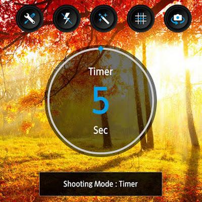 HD Camera Pro 1.3.4