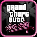 Grand Theft Auto: Vice City v1.07 [APK+OBB]