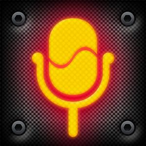 إليك أفضل 4 تطبيقات لتغيير صوتك مجانا في الهواتف الذكية