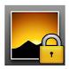 Gallery Lock Pro