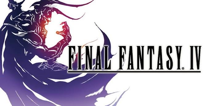 Final Fantasy IV v1.2.0 YHMHELGgJyXbdVLiGu-5s2BVAGSQRt-osfCByLpnozH1RrSa7237Czin5FE-BRuREQ=w705